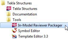 In model reviewer tekla user assistance select which submittal folders to send they will highlight in blue and add them to the right pane note that the application already identifies critical pronofoot35fo Gallery