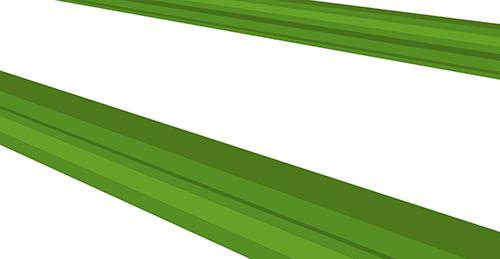 Tekla Structures model before adding Duggan Steel Apex Tie