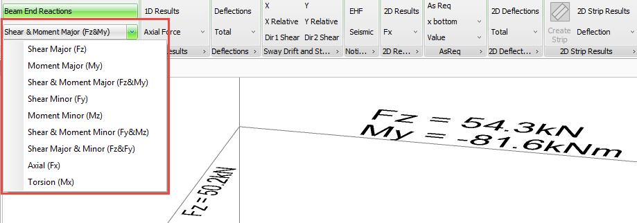 tekla structural designer 2018 release notes
